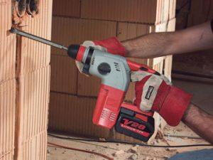 Hyrförsäkring - skydd vid stöld, brand, vattenskada, och skadegörelse