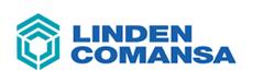 Linden Comansa