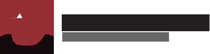 Lyft & Byggmaskiner AB Logo