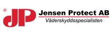 Jensen Protect AB