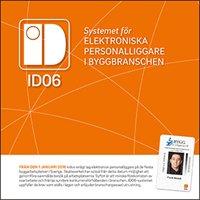 Länk till ID06-folder