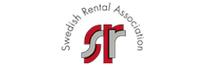 SRA - Swedish Rental Association